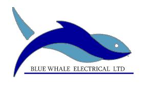 Blue Whale Electrical Ltd Jobs