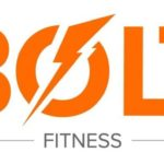 Bolt Fitness Inc Careers   Network Administrator Jobs in Abbotsford, BC