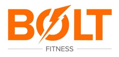 Bolt Fitness Inc Careers