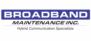 Broadband Maintenance Inc Career