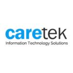 Caretek Integrated Business Solutions Inc Jobs    For Technical Sales Supervisor Jobs In  Brampton, ON