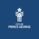 City of Prince George Careers | for Bylaw Enforcement Officer 1 (Internal / External - #21/043) Jobs In Prince George, BC