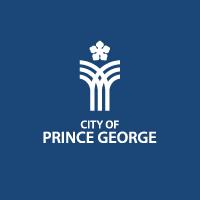 City of Prince George Careers