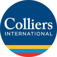 Colliers International Careers