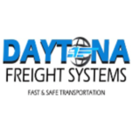 Daytona Freight System Inc Jobs   For Computer Network Technician Jobs In Dartmouth, NS
