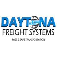Daytona Freight System Inc Jobs