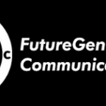 Future Gen Communications Jobs | for Computer Network Technician in Surrey, BC