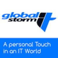 Global Storm IT Corporation Careers