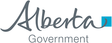 Government of Alberta Careers