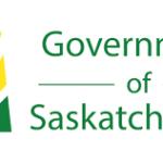 Government of Saskatchewan Jobs | for Grant Consultant Jobs in Regina, SK