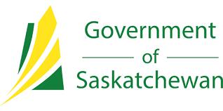 Government of Saskatchewan Careers