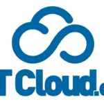 IT Cloud Solutions Careers   for Call Center Agent / Technical Support Jobs In Trois-Rivières, QC
