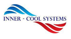 Inner Cool Systems Career