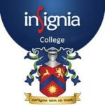 Insignia College Career - for Technical Support Analyst - Systems Jobs in Delta, BC
