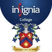 Insignia College Career