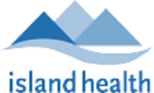 Island Health Careers