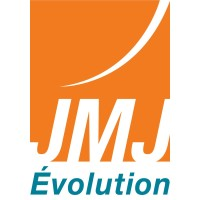 JMJ Évolution Jobs