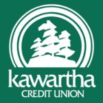 Kawartha Credit Union Career - for Branch Ambassador Jobs in Brockville, ON