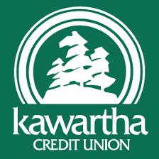 Kawartha Credit Union Career