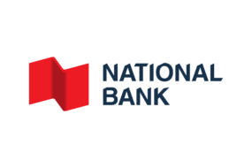 National Bank of Canada Career