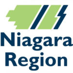 Niagara Region Careers  | For Administrative Assistant Waste Management Jobs In Niagara,ON