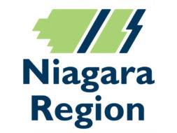 Niagara Region Careers
