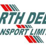 North Delta Transport Ltd Jobs | Apply Now Computer Network Technician Career in Chilliwack, BC