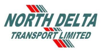North Delta Transport Ltd Jobs