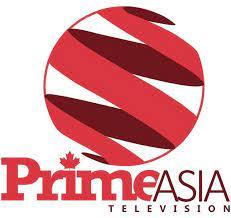 Prime Asia TV Careers
