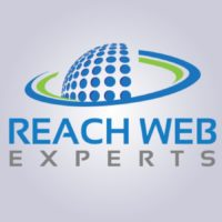 Reach Web Experts Jobs