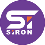SIRON Technologies Group Inc Career - For Systems Technical Support Analyst Jobs in Mississauga,ON