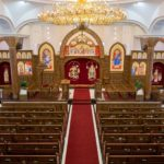 Saint Mark's Coptic Orthodox Church Career - for Information Technology (IT) Consultant Jobs in Markham, ON