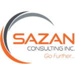 Sazan It Consulting Inc Jobs   Apply Now Computer Network Technician Career in Scarborough, ON