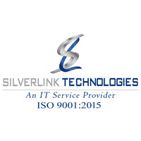 Silverlink Technologies llC Jobs