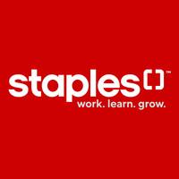 Staples Canada Jobs