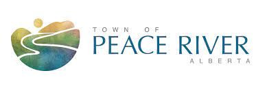 Town Of Peace River Career