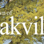 Town of Oakville Career - for Help Desk Support Technician Jobs in Oakville, ON