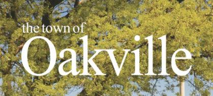 Town of Oakville Career
