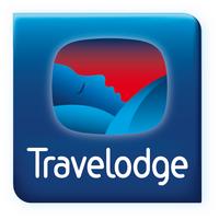 Trevalodge Careers