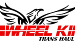 Wheel King Transhaul Jobs | For Administrative Services Officer Career in Milton, ON