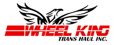 Wheel King Transhaul Careers