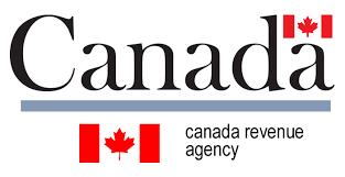 Canada Revenue Agency Jobs