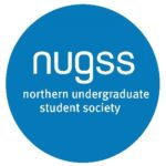 Northern Undergraduate Student Society Career - For Information Systems Analyst - Computer Systems Jobs in Prince George, BC