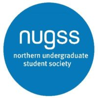 Northern Undergraduate Student Society Career