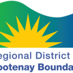 Regional District of Kootenay Boundary Career - For Helpdesk Career Path Student Jobs in Grand Forks, BC