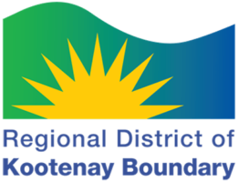 Regional District of Kootenay Boundary Career