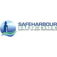 Safe Harbour Informatics