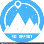 Ski Resort Career - For Technical Support Desk Technician / IT Help Desk Analyst (Level I & II) Jobs in  Whistler, BC