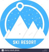 Ski Resort Career