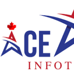Spacea Infotech Career - For Computer Network Technician Jobs in Brampton, ON